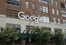 هوش مصنوعی گوگل به مبارزه با سرطان خواهد رفت