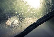 روز طبیعت بارانی در اکثر مناطق کشور