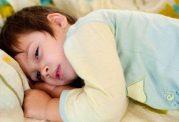 اختلال تیروئید سبب افسردگی در خردسالان می شود