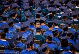 حضور 14 دانشگاه ایرانی در فهرست دانشگاههای برتر آسیا