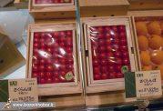 آشنایی با گران ترین و لوکس ترین میوه ها در جهان