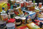 عوامل ماندگاری و فساد مواد غذایی