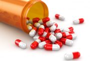 مصرف آنتی بیوتیک های قوی موجب ناشنوایی می شود