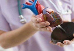 درمان مشکلات بیماران قلبی تکنولوژی درمانی جدید