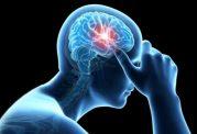 دومین علت مرگ و میر در کشور سکته مغزی است