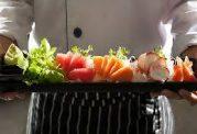 نابودی سلول های سرطانی با میوه و سبزی