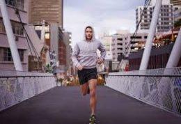 ورزش شدید و مقابله با عوارض آن