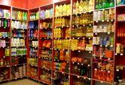 مواد غذایی و 3 عامل فساد آن ها