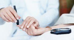 دیابت در بارداری چه عوارضی در پی دارد؟