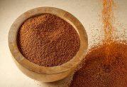 7 فایده طلایی مصرف خاکشیر برای حفظ سلامتی