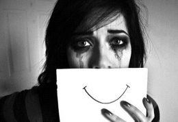 تشخیص مبتلایان افسردگی با استفاده از چشم ها