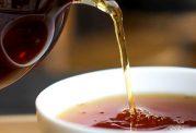 11 خاصیت چای سیاه، نوشیدنی ای گرم