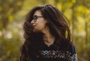 8 راه جان بخشیدن به موهای نازک و ضعیف