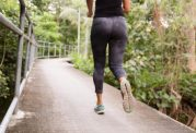 تاثیر مکمل های گلوکزامین بر ورزشکاران