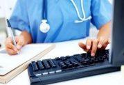 در مطب پزشک از انجام این 5 کار پرهیز کنید
