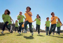 غلبه بر خستگی ناشی از سرطان با ورزش