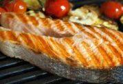 مناسب ترین ترفندها برای طبخ ماهی