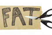 آیا از کاهش وزن خود نا امید شده اید؟