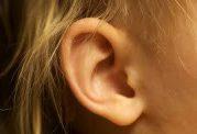 مراقبت از گوش در برابر سکته