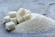 تنظیم قندخون بدن با مصرف قند طبیعی نادر