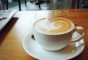 قهوه عاملی محافظ در برابر نارسایی قلبی