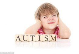 نتایج جامعترین تحقیقات در زمینه اوتیسم