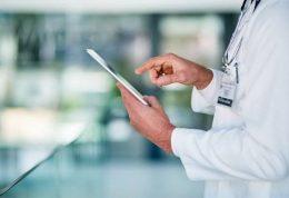 روش پیشرفته جدید برای درمان بیماری های ناشناخته