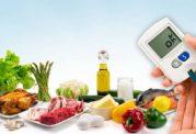 پیامد های کاهش مصرف قند و چربی