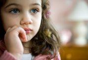 تقویت سیستم ایمنی کودکان