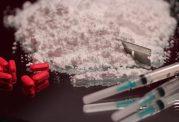زیاده روی در مصرف مواد مخدر