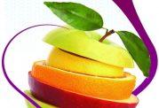 مصرف همزمان این مواد غذایی سبب بروز عوارض گوارشی