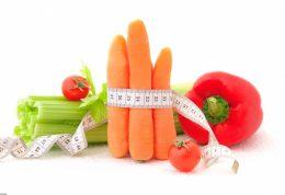 6 کلید طلایی برای کاهش وزن و تناسب اندام دائمی
