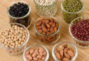 روش های تغذیه ای تاثیرگذار در افزایش باروری