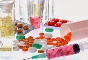 با عوارض شایع داروها آشنا شوید