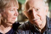 9 نشانه ی اولیه بیماری آلزایمر را بشناسید