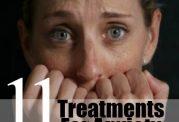 ترفندهای تغذیه ای تاثیرگذار بر افسردگی