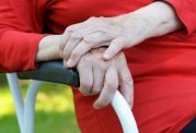 علائم هشداردهنده بدن برای آرتریت پسوریاتیک