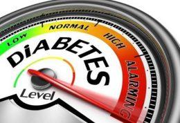 سرطان های خطرناک در بدن با دیابت