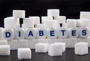 عوارض بیشتر قند خون در بیماران مبتلا به دیابت نوع 2
