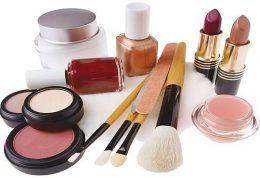 استفاده از لوازم آرایشی دیگران چه عوارضی دارد؟