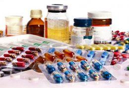 برطرف کردن تداخل دارویی،چگونه؟