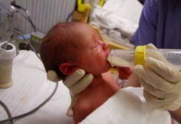 نوزادان نارس در معرض مبتلا شدن به بیماریهای ریوی و قلبی قرار دارند