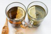 مزایا و معایب نوشیدن چای سبز و سیاه