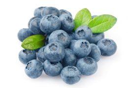 9 ماده خوراکی برای دست یابی کاهش وزن در کمترین زمان