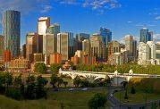 آشنایی با پاکیزه ترین شهرهای جهان