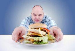 چطور از چاق شدن در عید نوروز جلوگیری کنیم؟