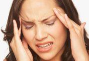 می خواهید از سردرد سینوسی خلاص شوید؟