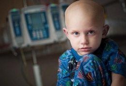 درمان تمامی سرطان ها تا سه سال آینده،صحت دارد؟
