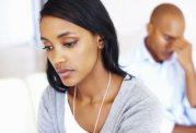 روانکاوی همسران و زوجین