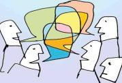 چگونه از حرف مردم و تاثیرات منفی شان دوری کنیم؟